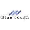 Blue rough